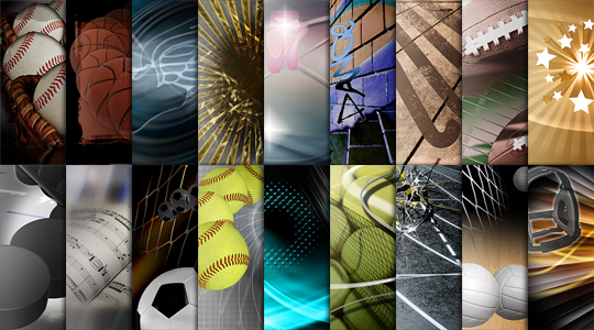 Core sport digital backgrounds in alphabetical order by sport scroll down for full selection use with core sport templates and core sport marketing core sports 8x12 background voltagebd Gallery