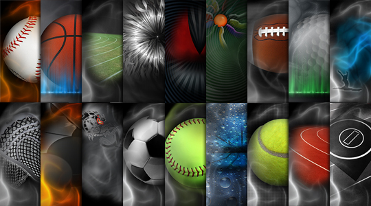 Core sport digital backgrounds core sports 8x12 background csb baseball 2v voltagebd Choice Image