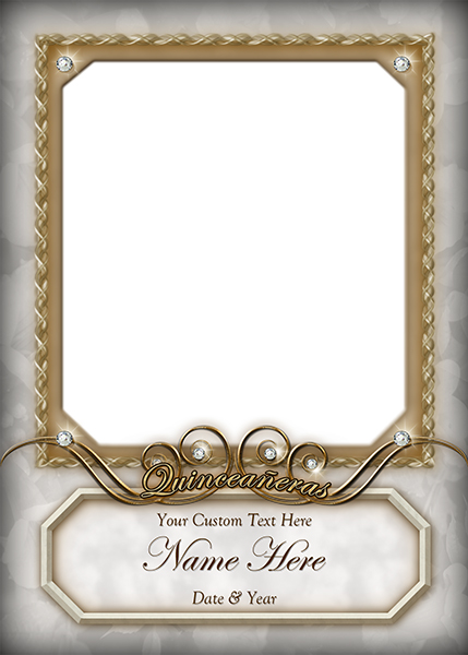 Standard Invitation Card Sizes for good invitations layout