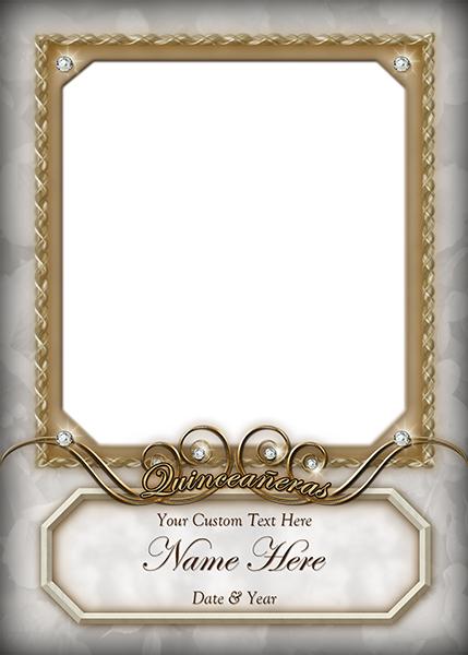 Digital Invitation for great invitation example