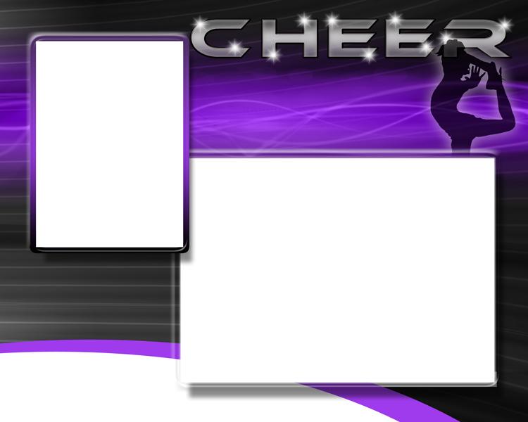 Cheerleading template related keywords cheerleading template long tail keywords keywordsking for Cheerleader template
